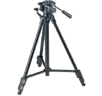 Sony Lightweight Tripod VCT-R640 (VCT-R640)