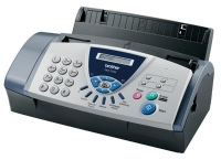 Brother FAX-T102 (FAX-T102)