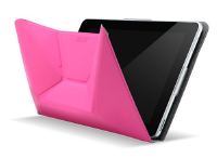 Acer Crunch Cover (NP.BAG1A.018)