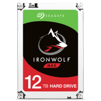 Seagate IronWolf ST12000VN0007 (ST12000VN0007)
