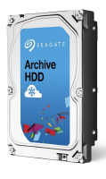Seagate S-series Archive HDD v2 8TB (ST8000AS0002)