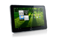 Acer ICONIA Tab A700 (HT.H9ZEE.001)