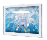 Acer ICONIA One 10 B3-A40FHD (NT.LE2EG.003)