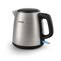 Philips Daily Collection HD9348/10 (HD9348/10)