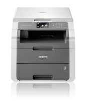Brother DCP-9017CDW (DCP-9017CDW)