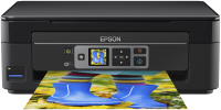Epson Home Expression Home XP-352 (C11CH16403)