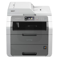 Brother DCP-9020CDW (DCP-9020CDW)