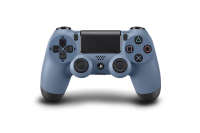 Sony DualShock 4, Limited Edition Uncharted 4 (9871743)