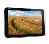 Acer ICONIA W3-810 (NT.L1JEG.001)