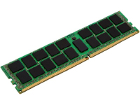 Kingston Technology ValueRAM 32GB DDR4 2400MHz Intel Validated Module (KVR24R17D4/32I)