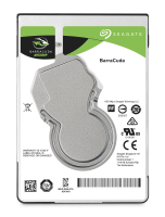 Seagate Barracuda ST4000LM024 (ST4000LM024)