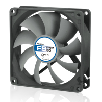 Arctic Cooling F9 PWM CO (AFACO-090PC-GBA01)