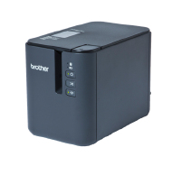 Brother PT-P950NW (PT-P950NW)