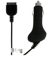 Muvit Car charger to iPhone (CIPHONEMFI)