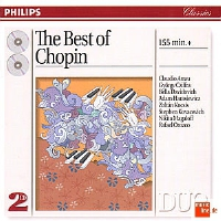 Philips Best Of Chopin (1995) (28944614527)