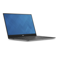 DELL XPS 13 9360 (9360-3714)