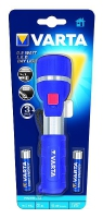 Varta 0.5W LED Day Light 2AA (17651101421)