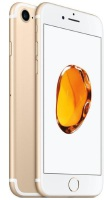 Apple iPhone 7 Plus 256GB, Gold (MN4Y2ZD/A?AT)