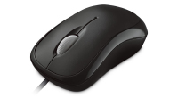 Microsoft Basic Optical Mouse for Business (4YH-00007)