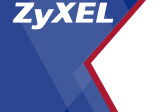 ZyXEL Telco-50 to RJ-11 Cable (57-110-043300B)