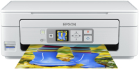 Epson Home Expression Home XP-355 (C11CH16404)