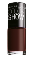 Maybelline Color Show 357 Burgundy Kiss (30096950)