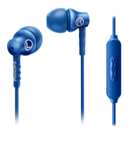 Philips SHE8105BL/00 (SHE8105BL/00)