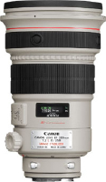 Canon EF 200mm F/2L IS USM (2297B005)