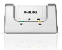 Philips ACC8120 (ACC8120)