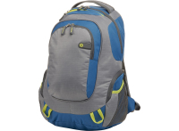 """HP 15.6"""" Outdoor Sport Backpack (F4F29AA)"""