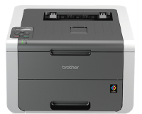 Brother HL-3140CW (4977766717847)