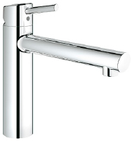 GROHE New Concetto (31128001)