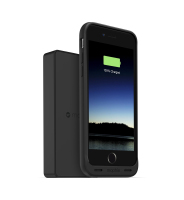 Mophie Charge force powerstation (3501)