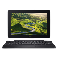 Acer One 10 S1003-199D (NT.LCQEG.002)