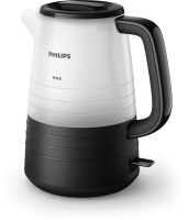 Philips Daily Collection HD9334/90 (HD9334/90)
