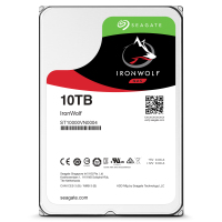 Seagate IronWolf ST10000VN0004 (ST10000VN0004)