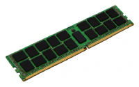 Kingston Technology ValueRAM 16GB DDR4 2133MHz (KVR21R15S4/16)