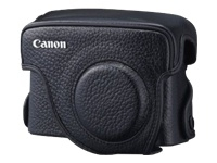 Canon SC-DC60A Case for the PowerShot G10 (3203B001)