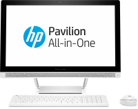 HP Pavilion All-in-One – 27-a254ng (1GV32EA)