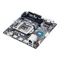 ASUS 90MB0R50-M0ECY0 (90MB0R50-M0ECY0)