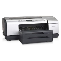 HP 2800 Business Inkjet 2800dtn Printer (C8164A#ACT)