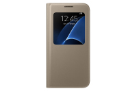 Samsung S View Cover (EF-CG930PFEGWW)