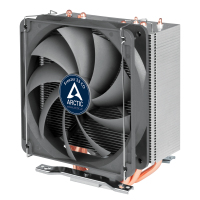 Arctic Cooling Freezer 33 CO Semi-passiver Tower CPU-Kühler (ACFRE00031A)