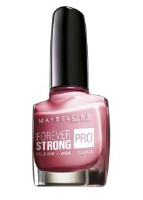 Maybelline SuperStay 7Days 135 Nude Rose (3600530704279)