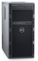 DELL PowerEdge T130 (3DJ8G)