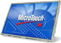 3M MicroTouch Display C2234SW (98000335988)