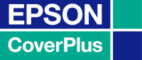 Epson CP03RTBSB190 (CP03RTBSB190)