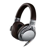 Sony MDR-1A (MDR1AS)