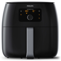 Philips Avance Collection HD9651/90 (HD9651/90)