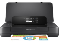 HP Officejet 200 Mobile (CZ993A#BHC)
